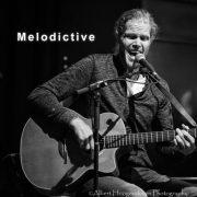 Melodictive---small
